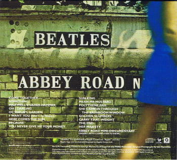 Abbey_road_bk