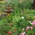 ソーニャズ・ガーデン 秘密の花園